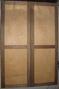 handtool_cabinet 03 800x600