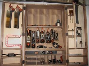 handtool_cabinet 04 800x600